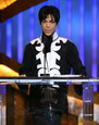 NAACP Image Awards 2007, Outstanding Male Artist